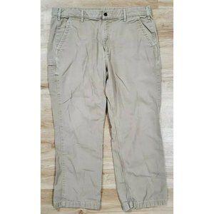 Carharrt Mens Rugged Flex Rigby Relaxed Pants 40